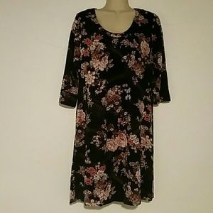 Woman's Soma dress size S small